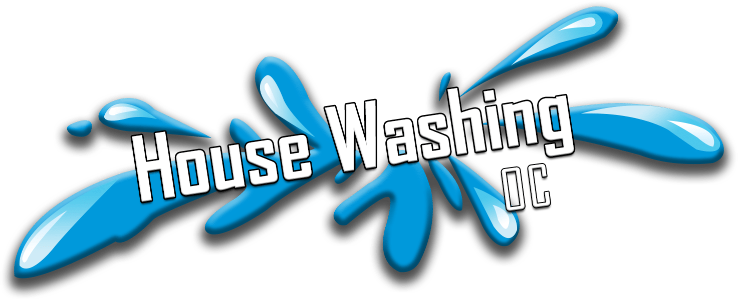 House Pressure Washing Specialists
